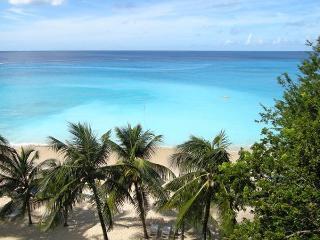 Tropical Dream Cottage Gold Coast St. James - Weston vacation rentals