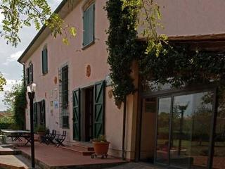Chianni - 58433001 - Chianni vacation rentals