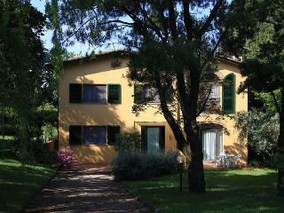 Montelupo Fiorentino - 59598001 - Montelupo Fiorentino vacation rentals