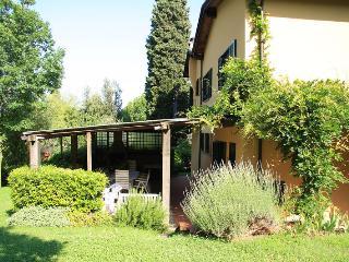 Montelupo Fiorentino - 59598002 - Montelupo Fiorentino vacation rentals