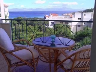 Nice 3 bedroom Rafina Condo with Internet Access - Rafina vacation rentals