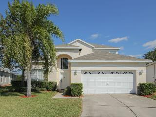 3 Bedroom Gold Star Pool Home Near Disney - Kissimmee vacation rentals