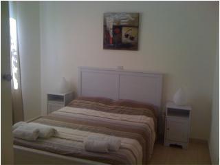 5 Ground Floor 1 Bedroom Apartment - Lachi vacation rentals
