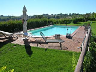apartments in villa near to Marsciano - Marsciano vacation rentals