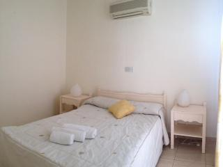 106 First Floor 2 Bedroom Apartment - Lachi vacation rentals