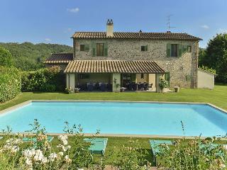 San Piero A Sieve - 60336001 - San Piero a Sieve vacation rentals