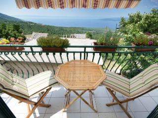 Holiday House Terezija,Croatian Coast - Baška vacation rentals