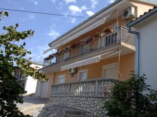 Apartmant 2+1 Bionda - Senj vacation rentals