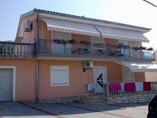Room Bionda 2+0 - Senj vacation rentals