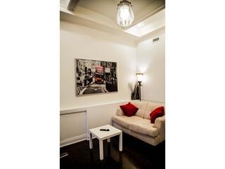 COZY LOFT-A  -  on main (1.) floor of House - WOW Central/East Loft-A APT - Danforth & Woodbine - Toronto - rentals