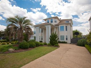Come play at Chapel Bay! 6000 square feet and an indoor pool! - Virginia Beach vacation rentals