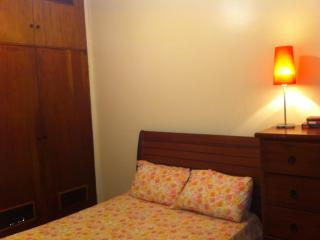 1 bedroom Apartment with Internet Access in Rio de Janeiro - Rio de Janeiro vacation rentals