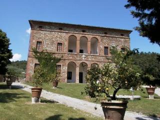 Rapolano Terme - 62104005 - Rapolano Terme vacation rentals