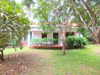 Kenya South Coast: Diani - lovely cottage, shared pool - Shaba National Reserve vacation rentals