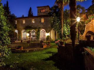 Sinalunga - 63001004 - Tuscany vacation rentals