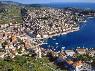 Studio Apartment Petar A5 Hvar - Hvar vacation rentals