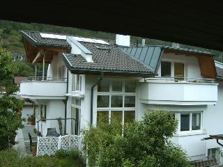 La Casa di Laura Landeck (Tyrol) - Landeck vacation rentals