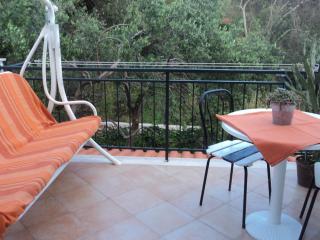 villa Ro-Ela - Zaton vacation rentals