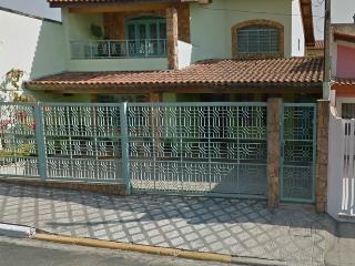 Casa Mobiliada em Aparecida SP Hospedagem Aluguel - Delfim Moreira vacation rentals
