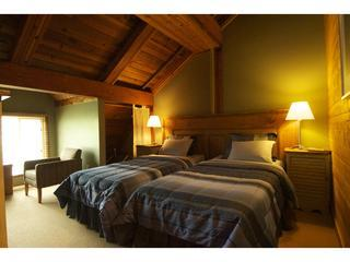 Latitude Five Zero - Whistler vacation rentals