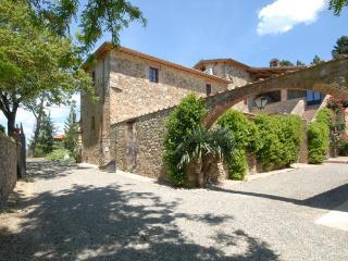 Quercegrossa - 64801002 - Quercegrossa vacation rentals