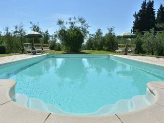 Montaione - 70248001 - Montaione vacation rentals