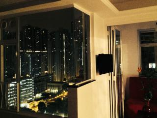 3 Bedroom Apartment in Mong Kok - Hong Kong vacation rentals