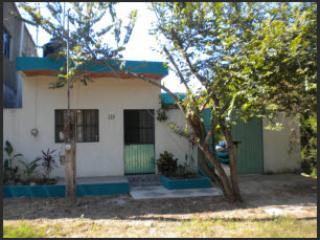 La Penita Beach House, Jaltemba Bay Nayarit - La Peñita de Jaltemba vacation rentals