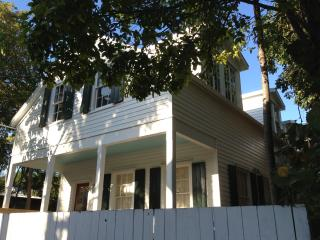 The Tree House Old Town 2 Bedroom MONTHLY Rental - Key West vacation rentals