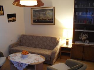 Apartment Roko - Mljet vacation rentals