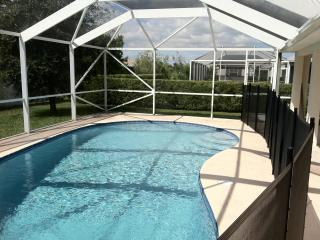 Your Home Away From Home Oasis - Port Saint Lucie vacation rentals