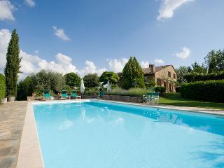 Castellina In Chianti - 81904003 - Castellina In Chianti vacation rentals