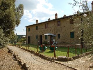 Barberino Val D'elsa - 82378001 - Barberino Val d'Elsa vacation rentals