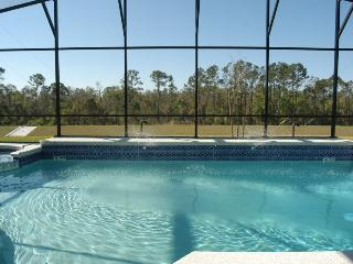 Nice Villa with Internet Access and A/C - Four Corners vacation rentals