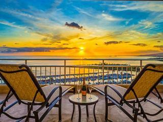 Ilikai 26th Floor Penthouse - Honolulu vacation rentals
