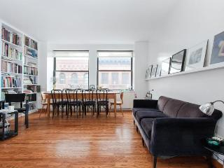 Staple Street - New York City vacation rentals