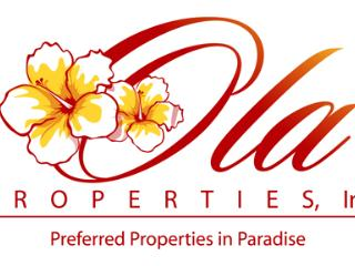 Fairways 20H - Oahu vacation rentals