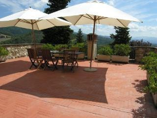 4 bedroom Villa in Scarperia, Mugello, Florentine Hills, Italy : ref 2294121 - Gagliano vacation rentals