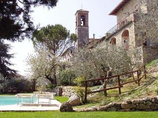 Castel San Gimignano - 71070003 - Castel San Gimignano vacation rentals