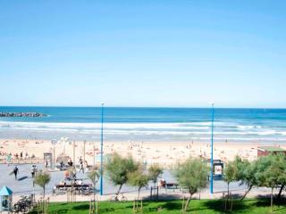 Zurriola Suite - San Sebastian vacation rentals