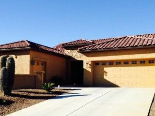 Saddlebrooke, Tucson, AZ  55+ Retirement Community - Catalina vacation rentals