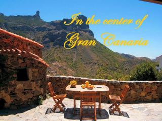 Rural House Pepita Grand Canary, Canary Islands - Grand Canary vacation rentals
