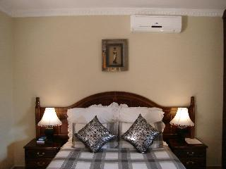 Accommodation in Vryburg, South Africa - North-West South Africa vacation rentals