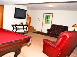 Perfect 4 bedroom House in Thornhurst - Thornhurst vacation rentals