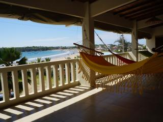beachfront house casa Ayangue,  Ayangue, Ecuador - Ayangue vacation rentals