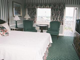 Harborside Inn, Edgartown ,Martha's Vineyard ,Mass. - Edgartown vacation rentals