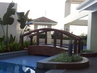 1 BR MAKATI CONDO FOR RENT - Luzon vacation rentals