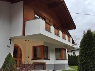 La Casa di Laura Fliess (Tyrol) - Fliess vacation rentals