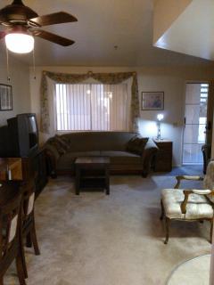 splashy 1 bedroomcondo next to SUNCITIESinsurprise - Surprise vacation rentals