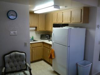 splashy 1 bedroomcondo next to SUNCITIESinsurprise - Sun City vacation rentals